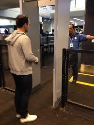 aeroport-securite-agent