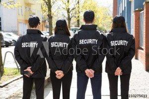securite-de-agent