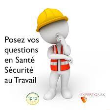 securite-au-travail