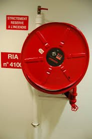 robinets-incendie-dispositifs