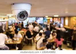 securite-agent-restaurant